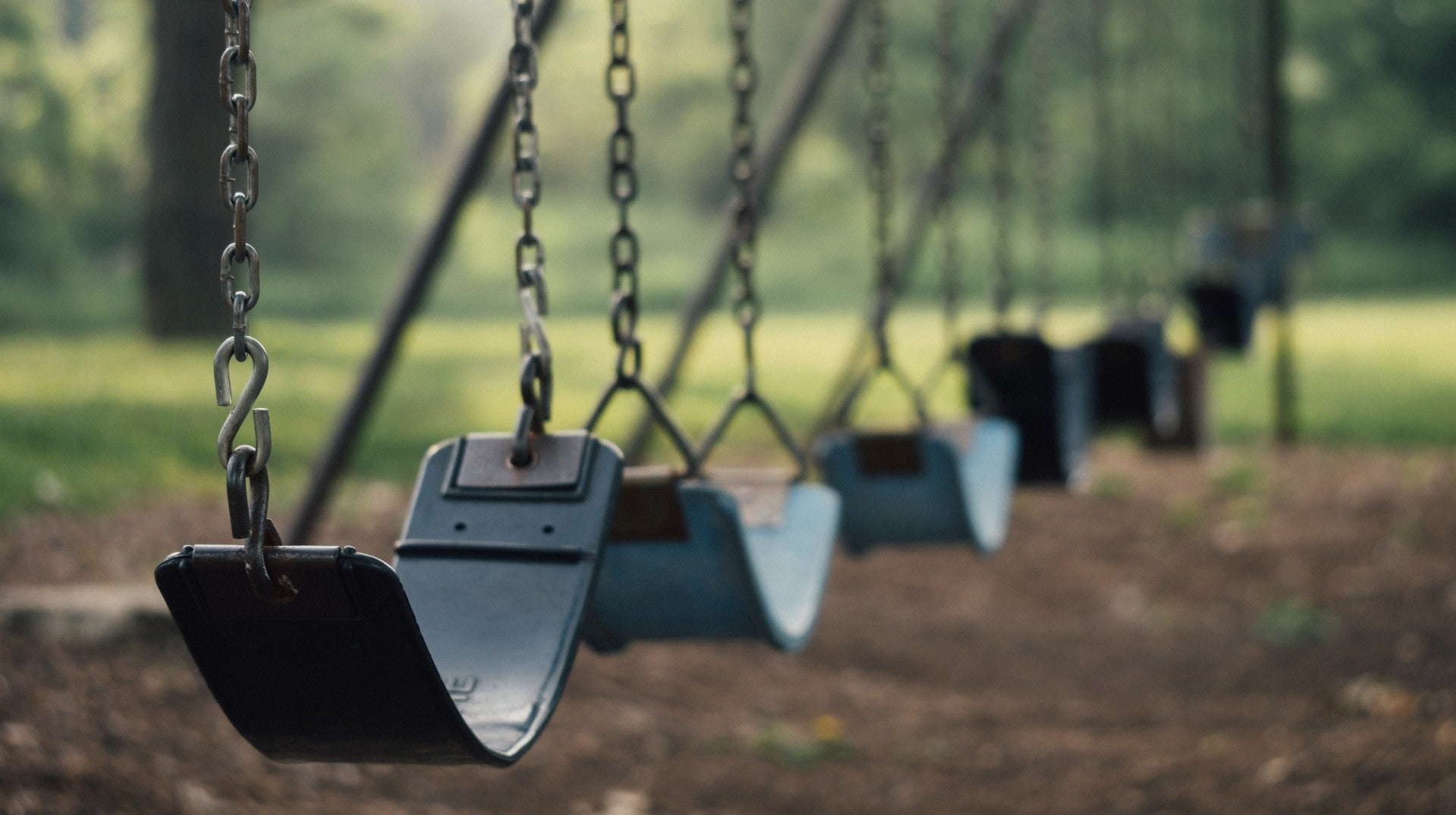 The June Fitness Challenge Is Playgrounds