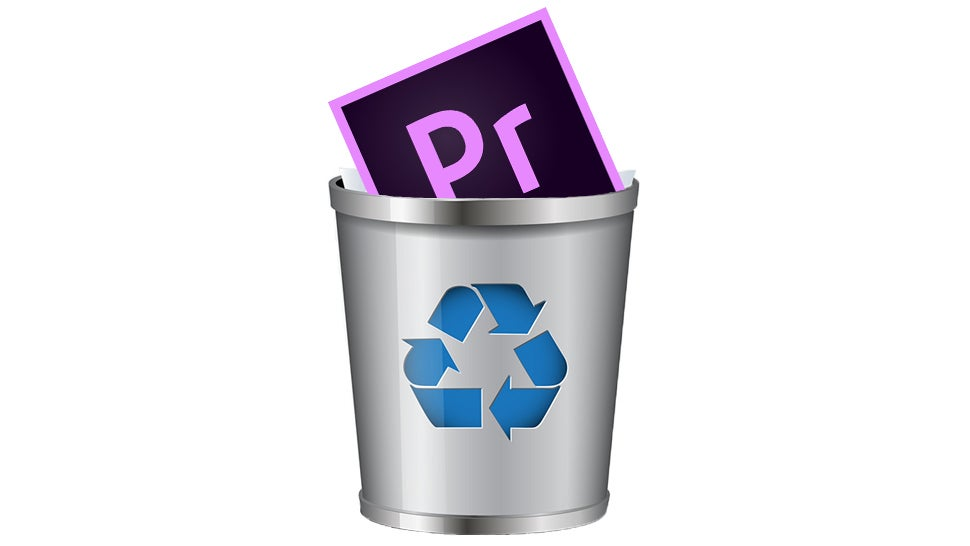 adobe back-it-up lawsuit premiere-pro