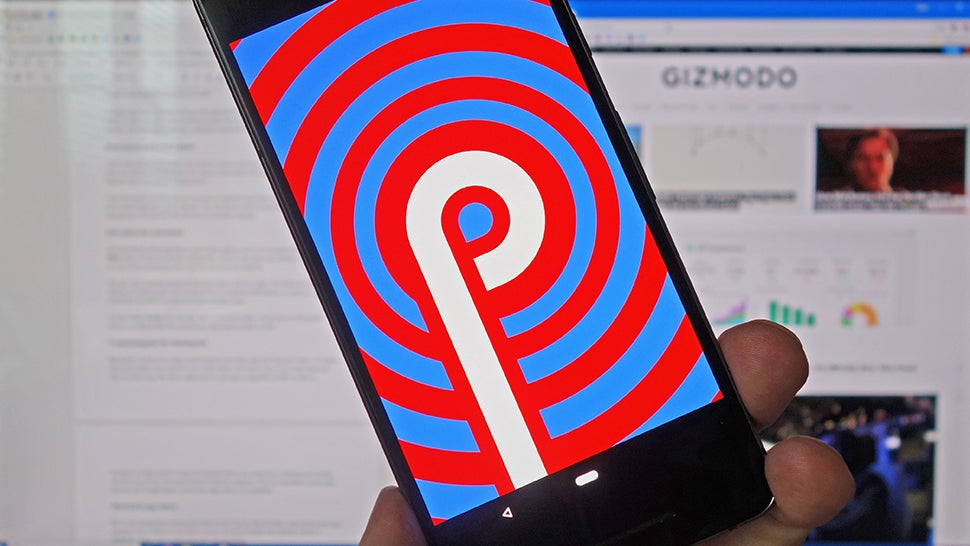 Android P Beta Hands-On: Five Features Worth Upgrading For