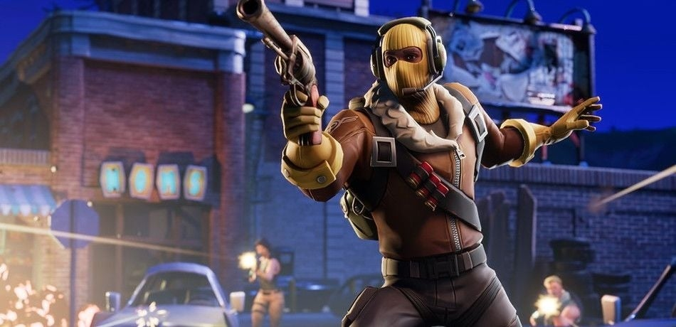 epic-games feature fortnite fortnite-battle-royale hacking