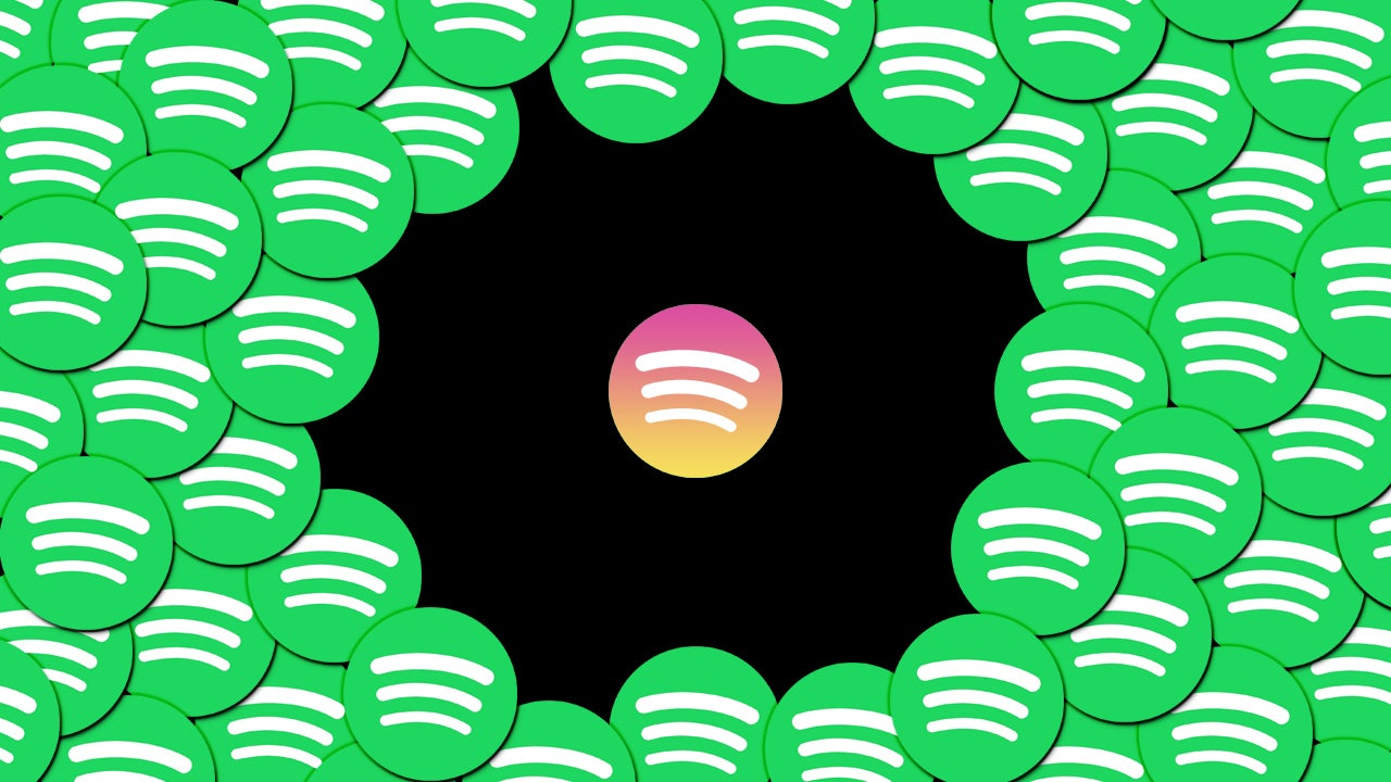 hacks music spotify streaming-music