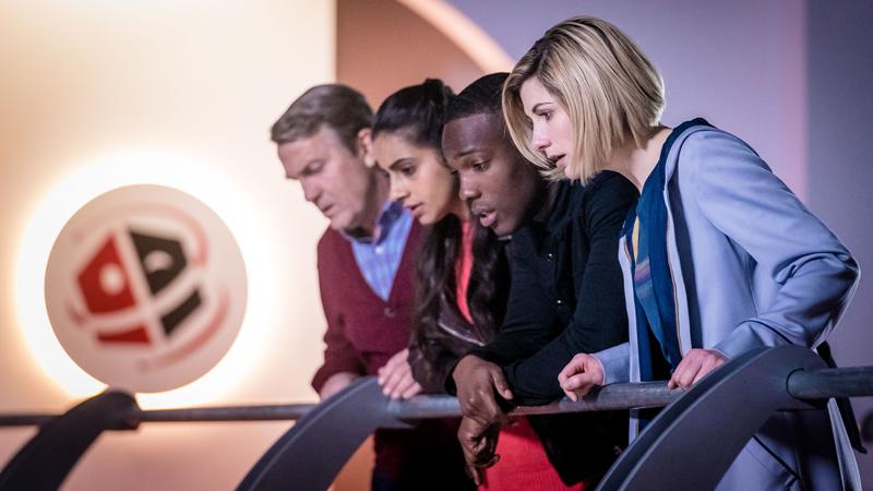 bbc bbc-america doctor-who doctor-who-recap io9 stan tv-recap