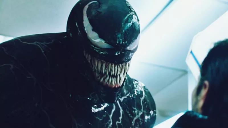 io9 marvel marvel-studios sony spider-man venom