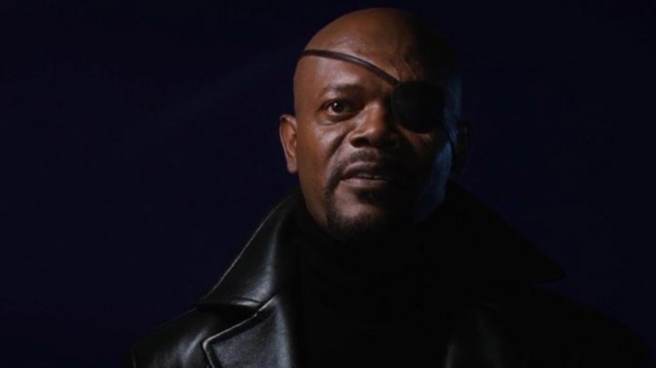 disney iron-man kevin-feige marvel marvel-cinematic-universe