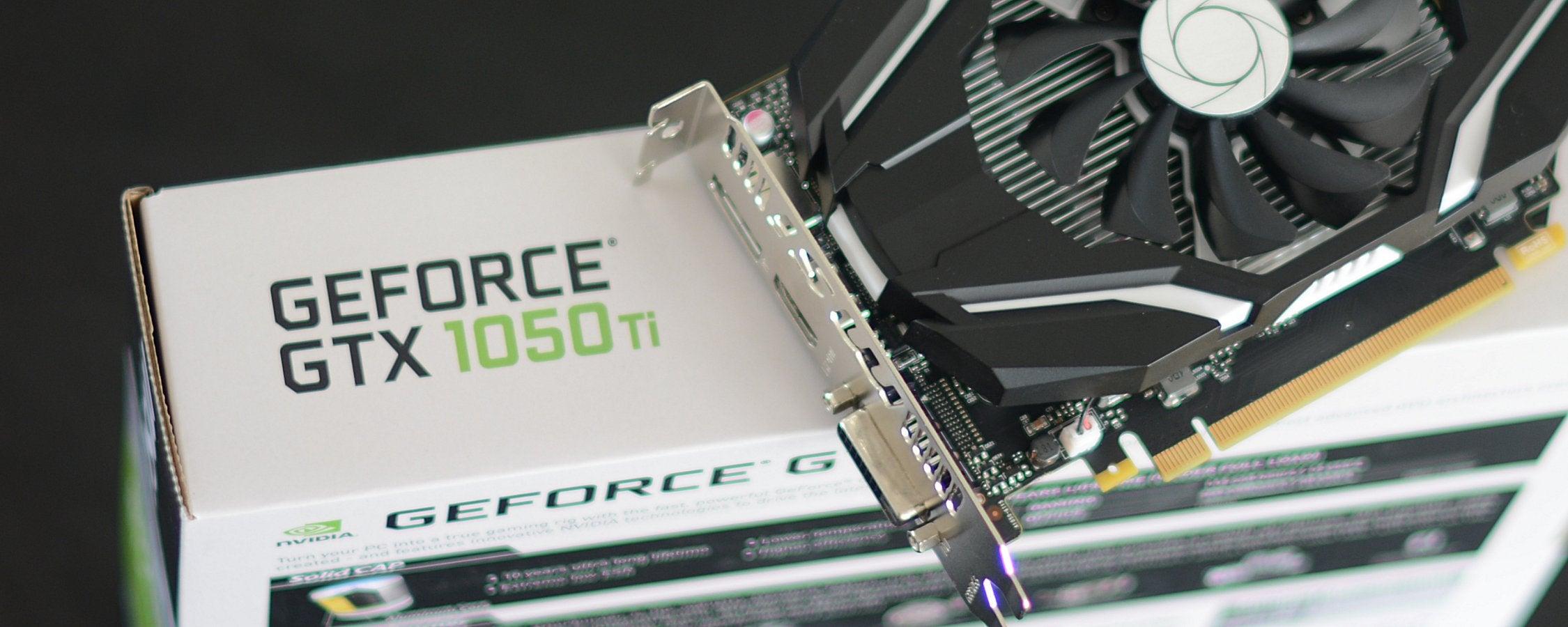 feature geforce gpu graphics gtx-1050 gtx-1050-ti hardware nvidia pc-gaming