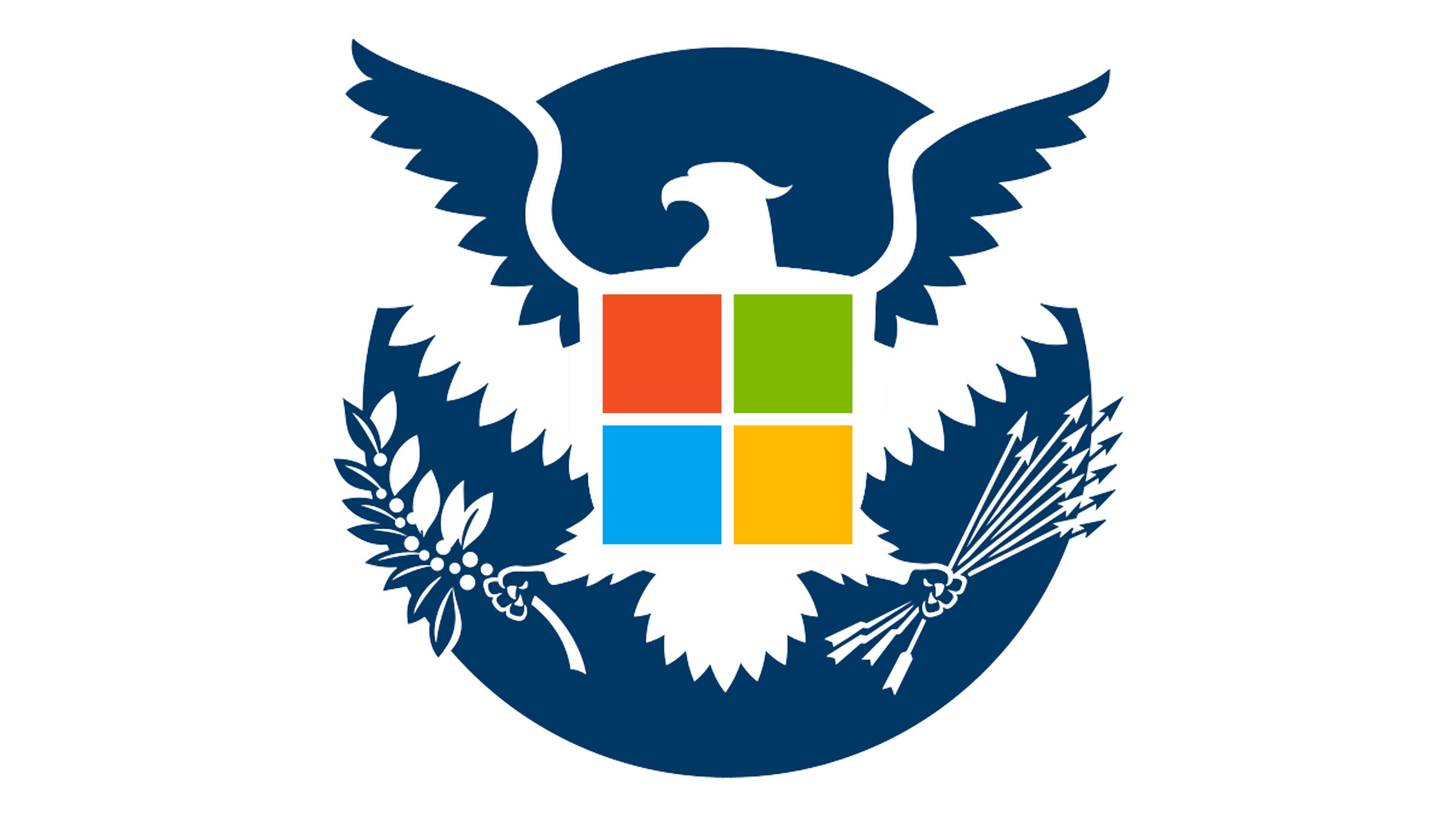 immigration-and-customs-enforcement microsoft project-maven us-immigration-and-customs-enforcement