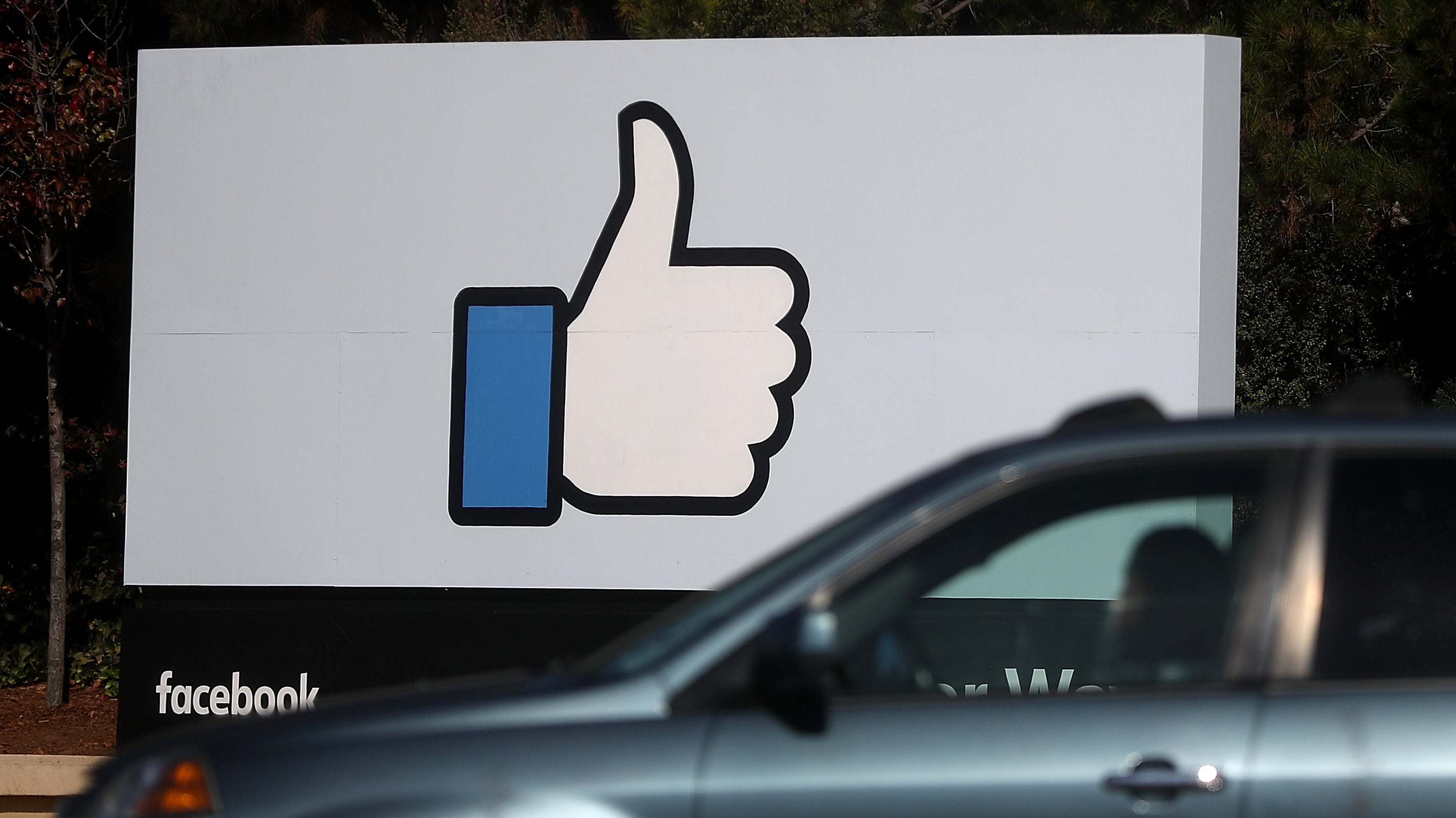 Change These Facebook Settings To Make Your Voice Recordings More Private