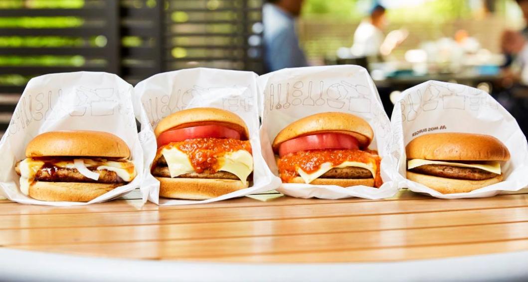 burgers japan mos-burger
