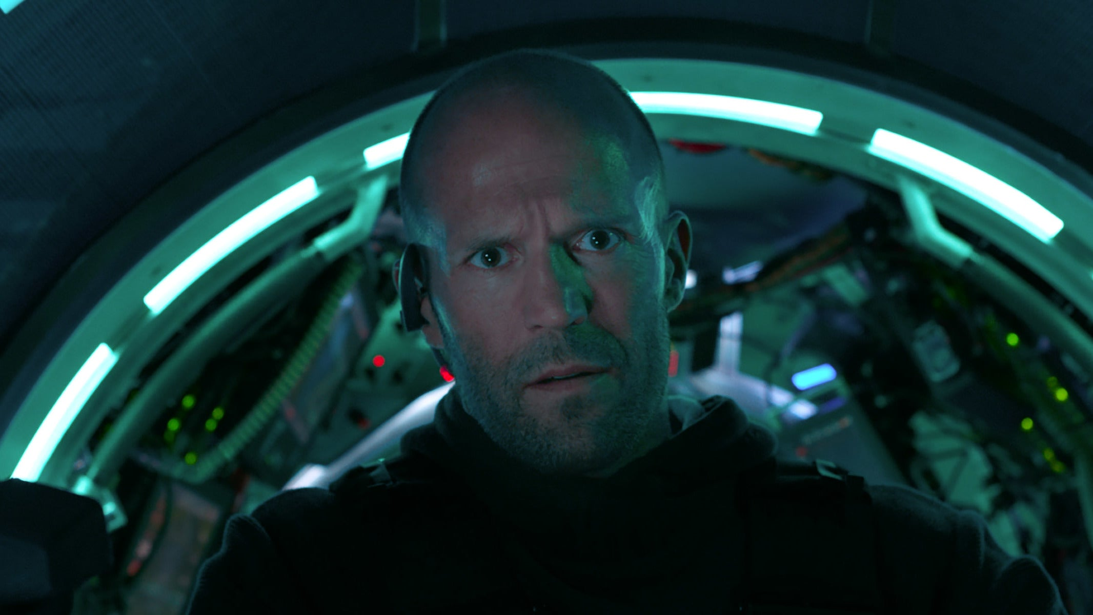 crank death-race feature ghosts-of-mars io9 jason-statham spy the-meg the-one