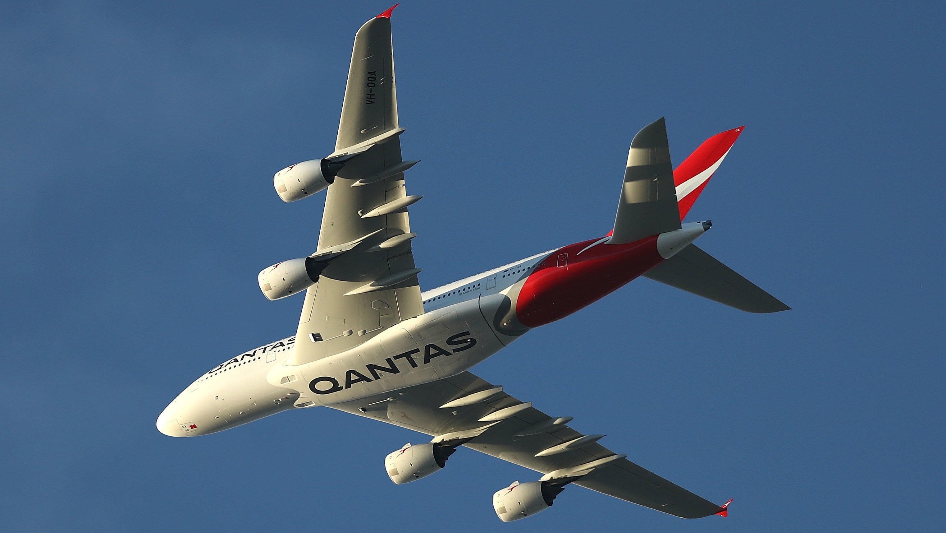 jalopnik long-flights misery pain planelopnik qantas