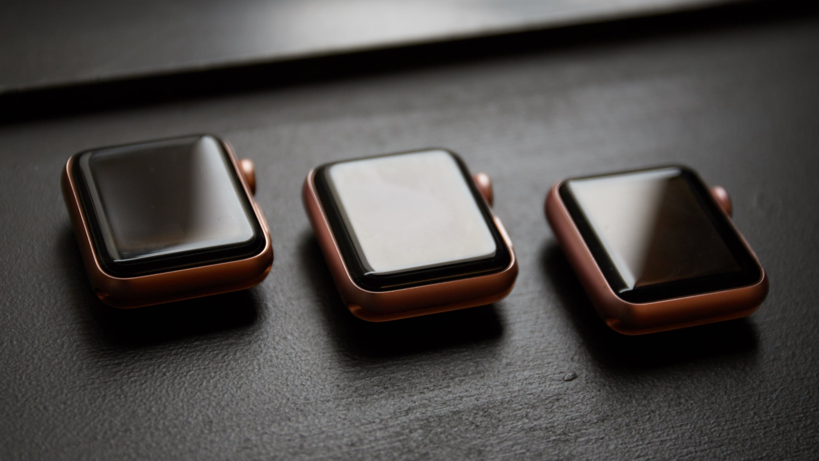 apple-watch apps ios smartwatches wearables