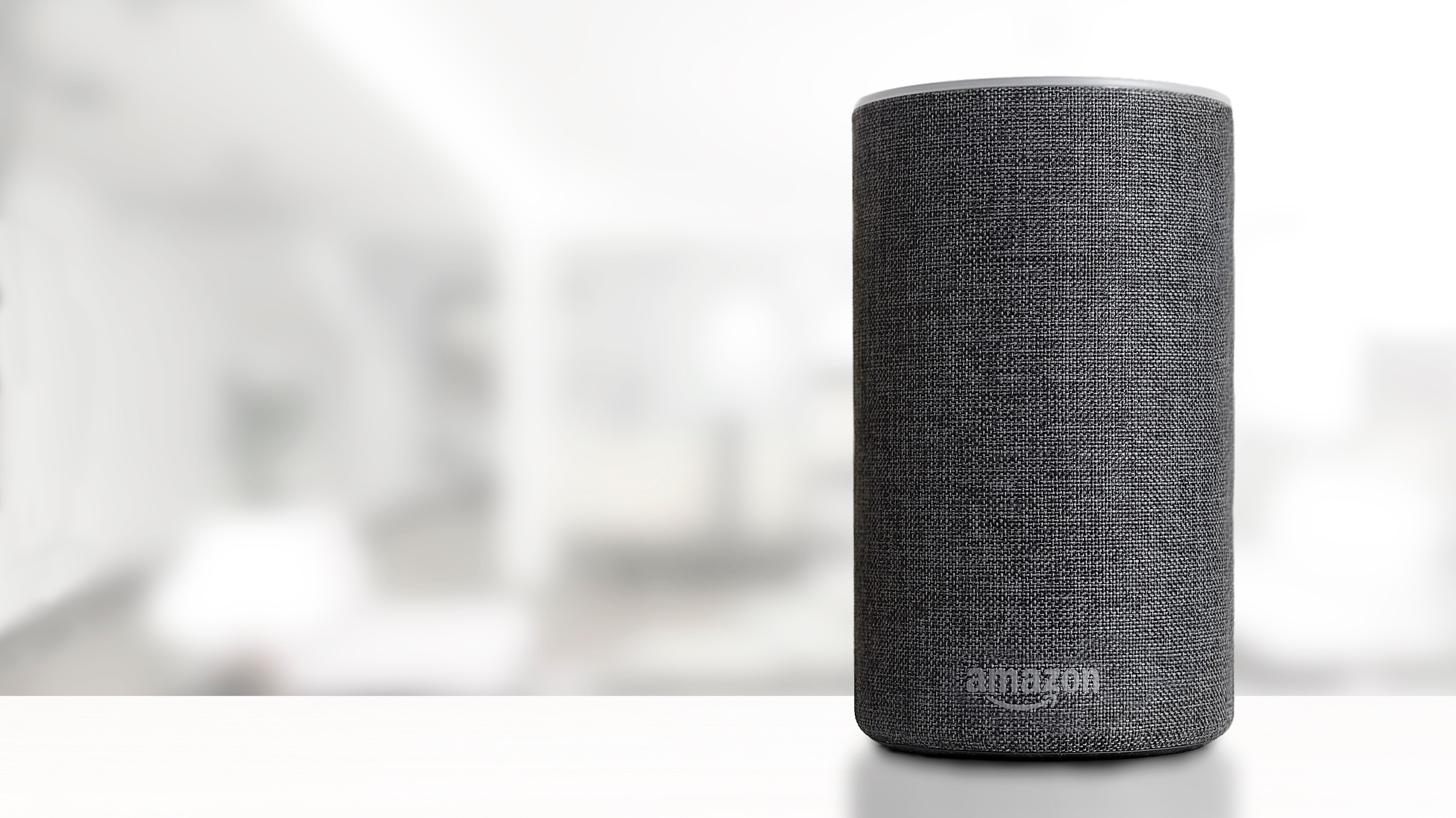 How To Play Spotify Podcasts Through Alexa
