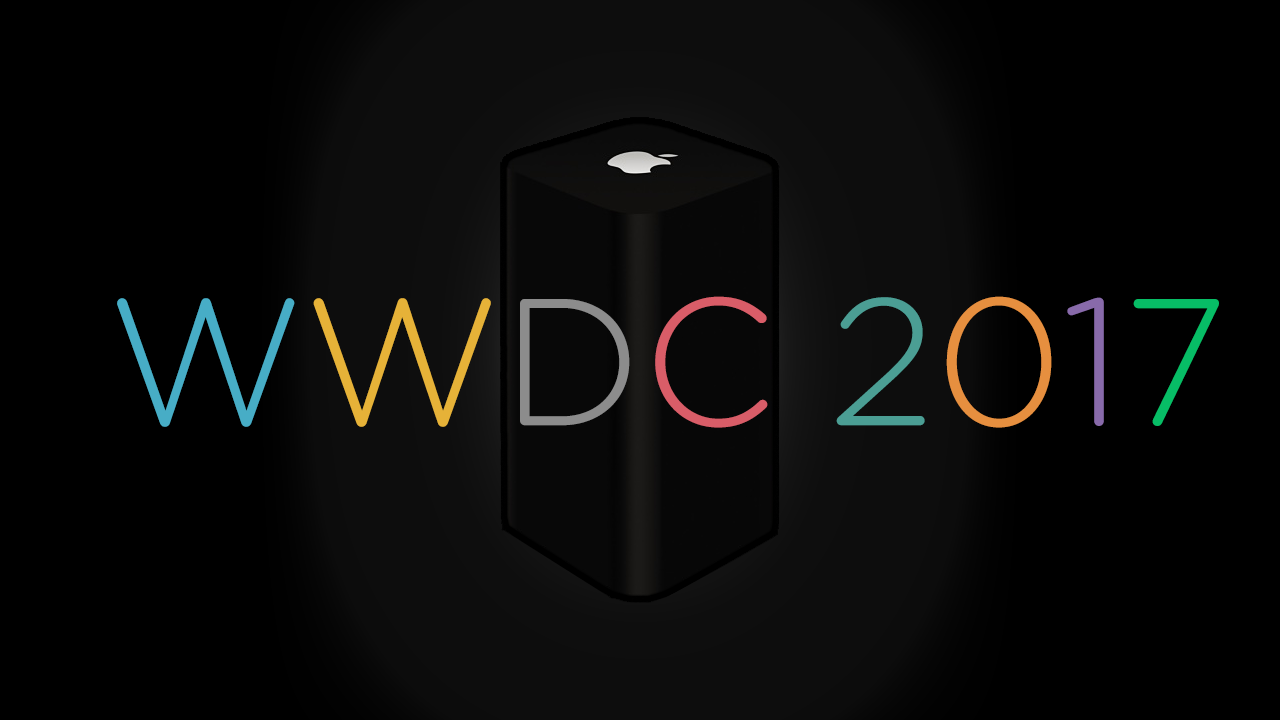 Our Apple WWDC Keynote Liveblog Is Right Here