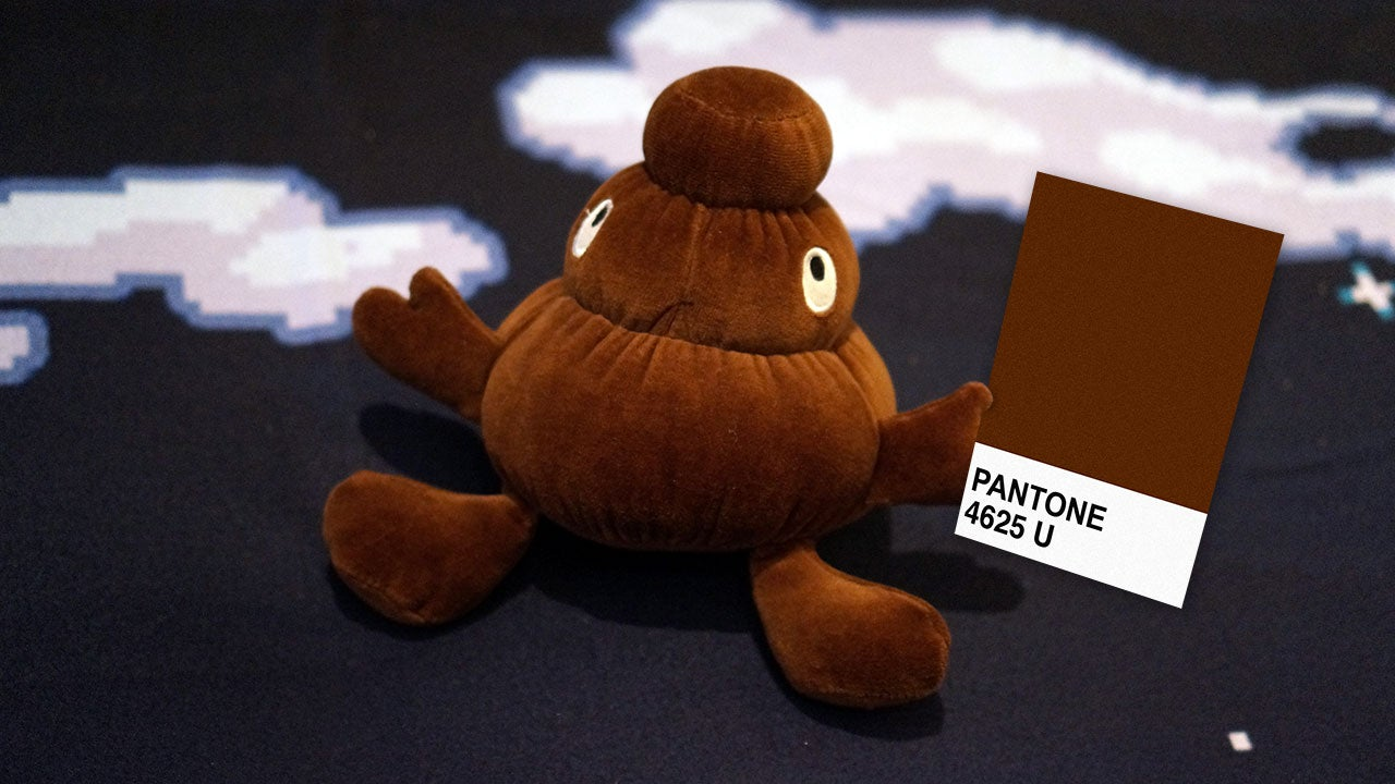 Ask LH: What Does The Shape And Colour Of My Poop Mean?