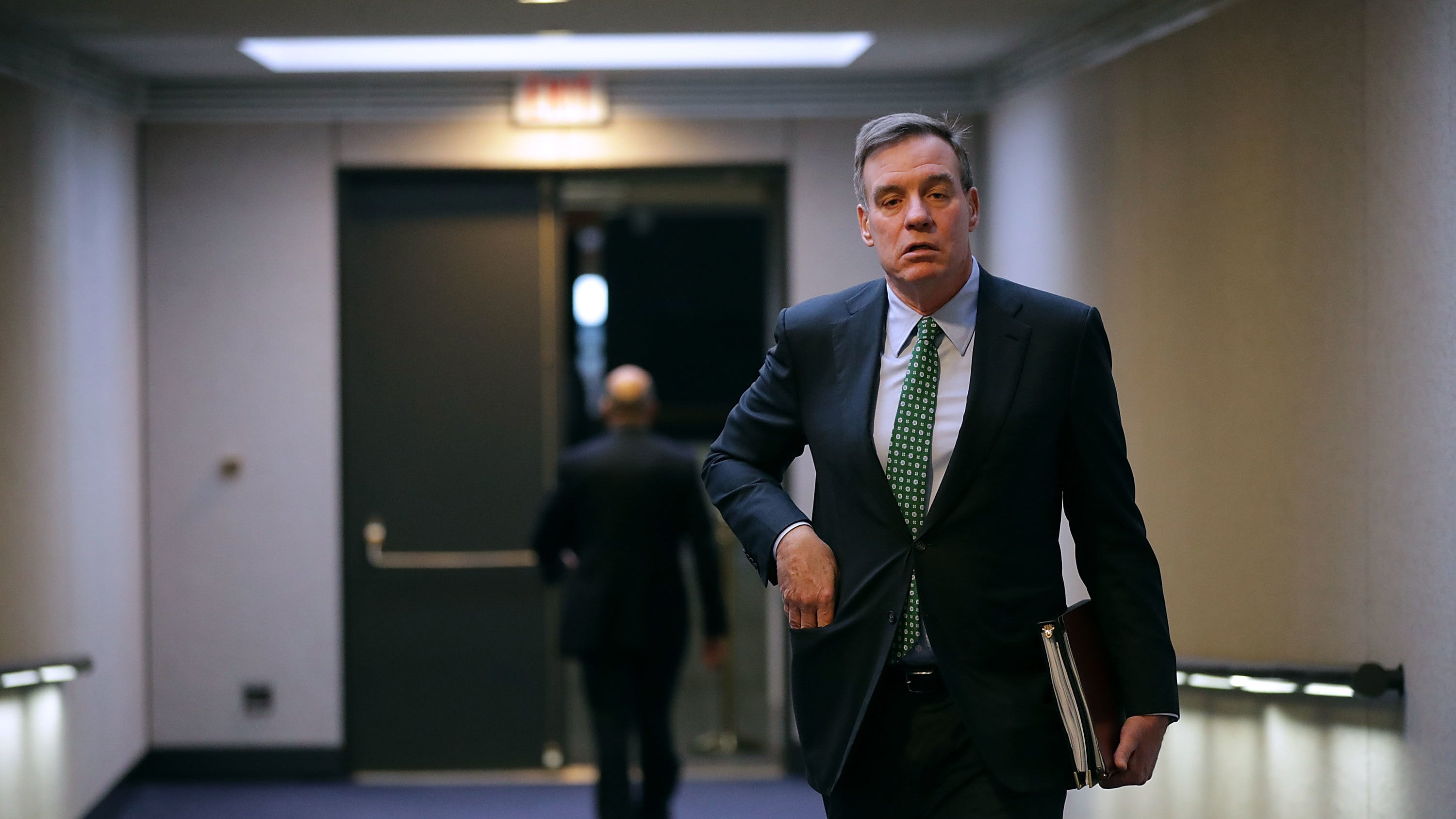 china cyberwar mark-warner tag-online russia security