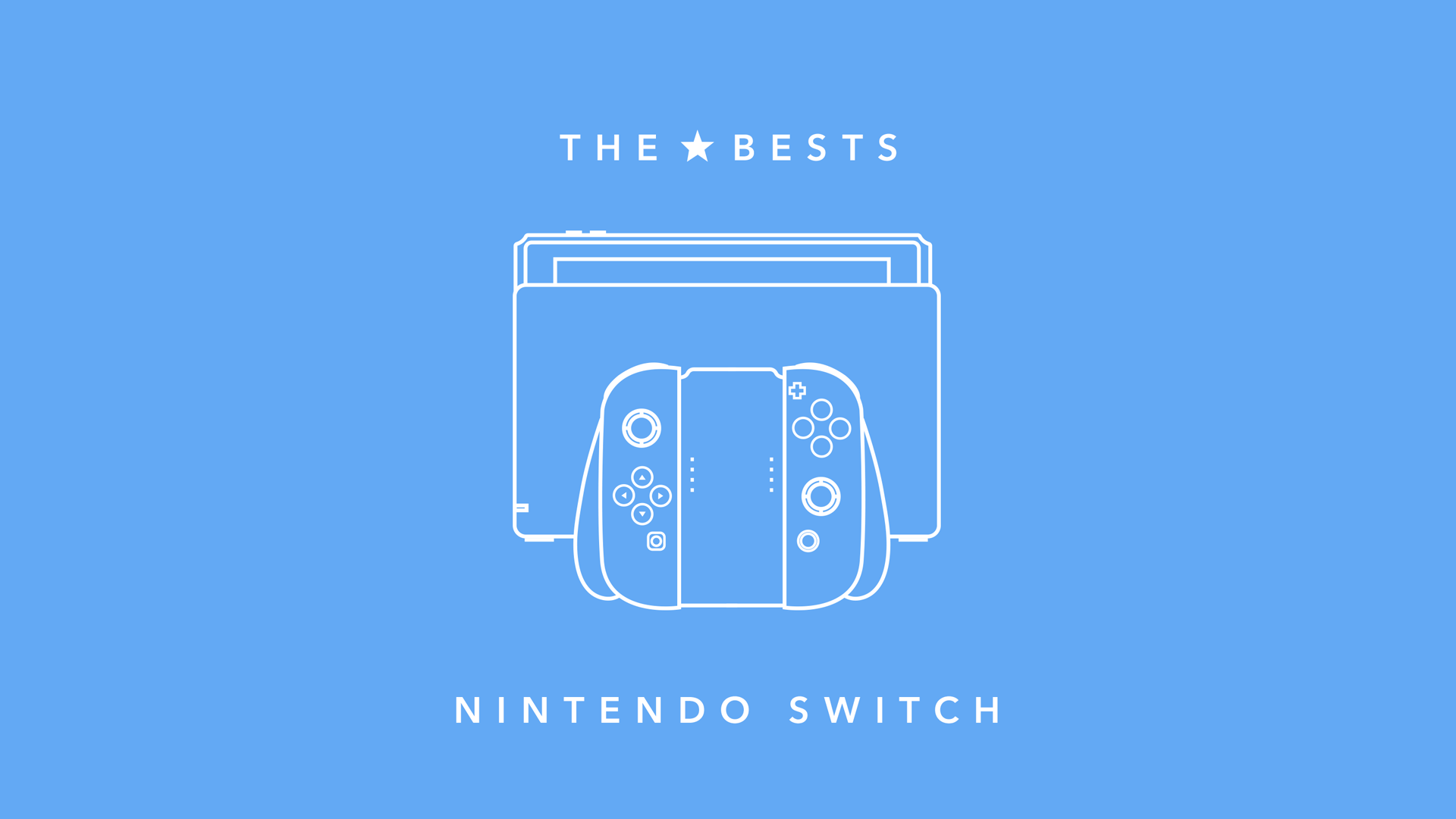 12-bests affiliate editors-picks feature nintendo-switch switch the-bests