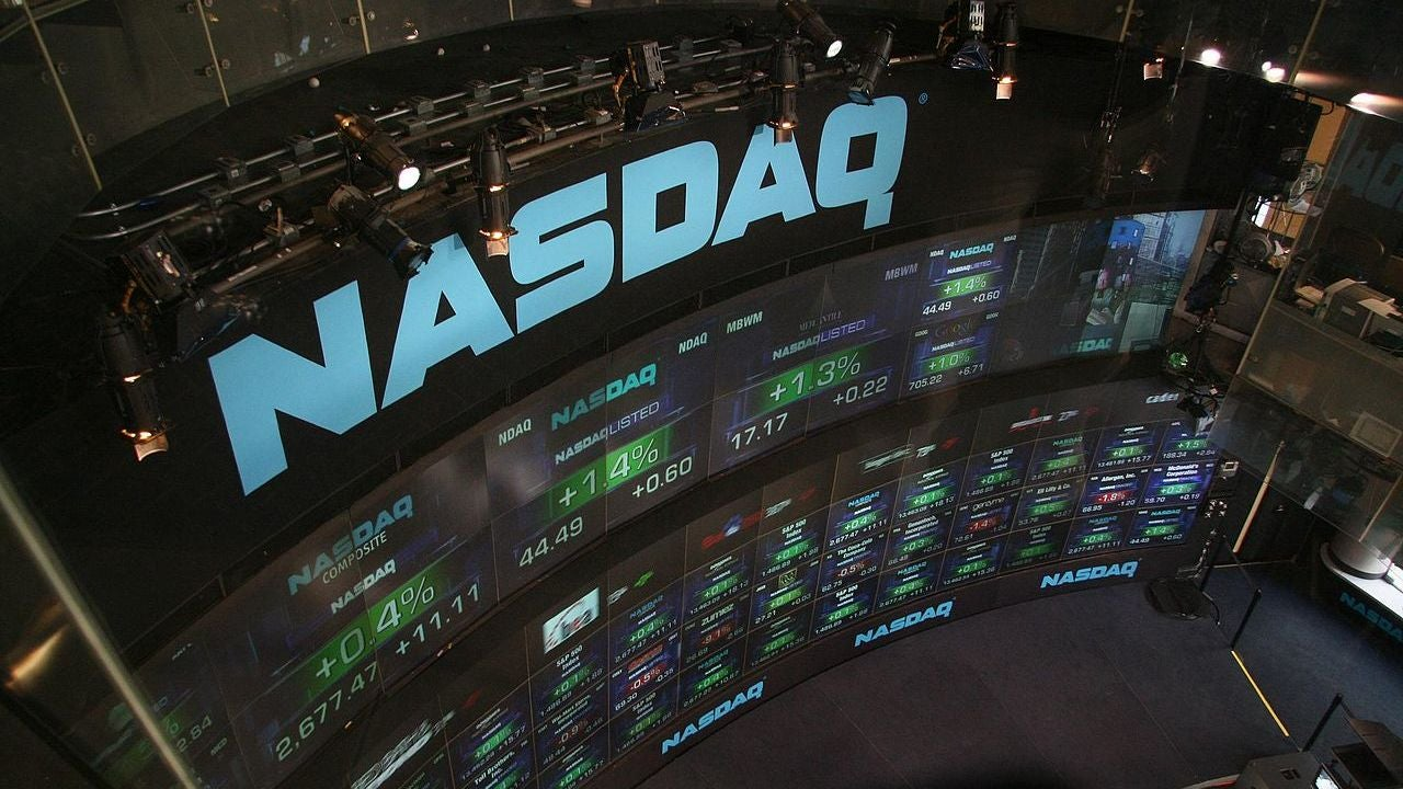data data-centers nasdaq sound ya-blew-it