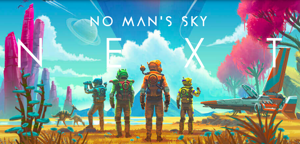 feature hello-games no-mans-sky tag-pc ps4