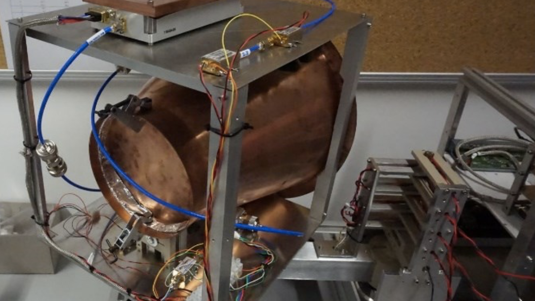 emdrive feature nasa physics science space-travel thrusters