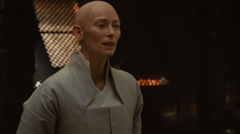 io9 movies tilda-swinton