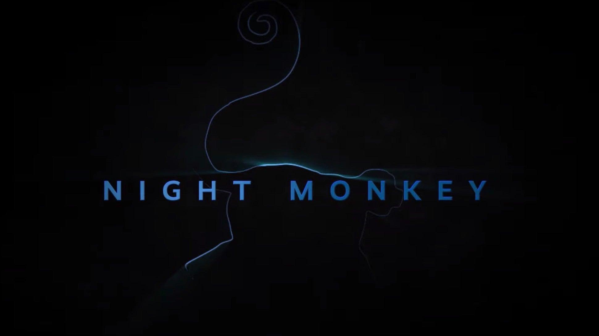 blu-ray io9 jacob-batalon night-monkey spider-man-far-from-home spider-man tom-holland