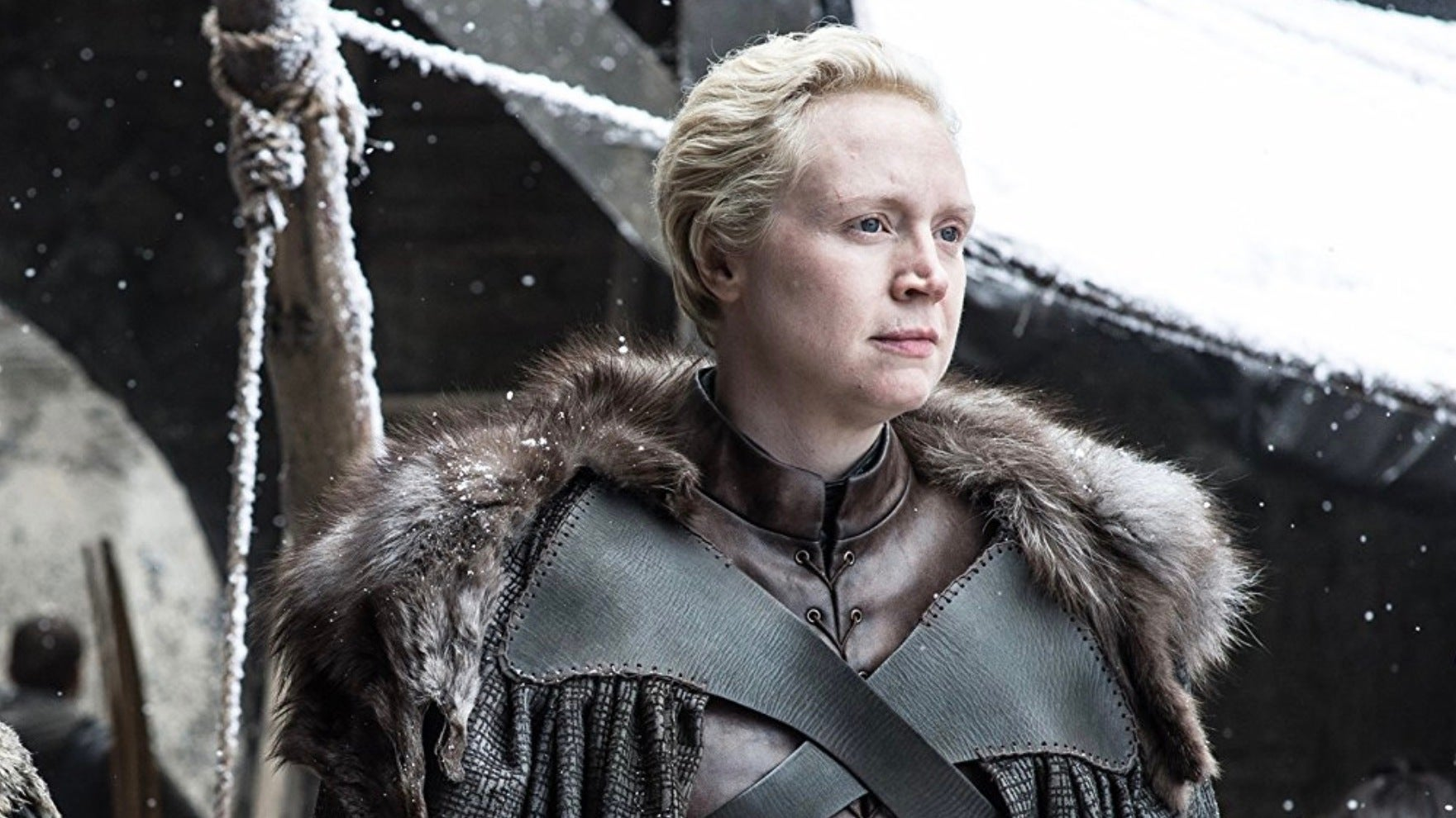 game-of-thrones gwendoline-christie hbo io9