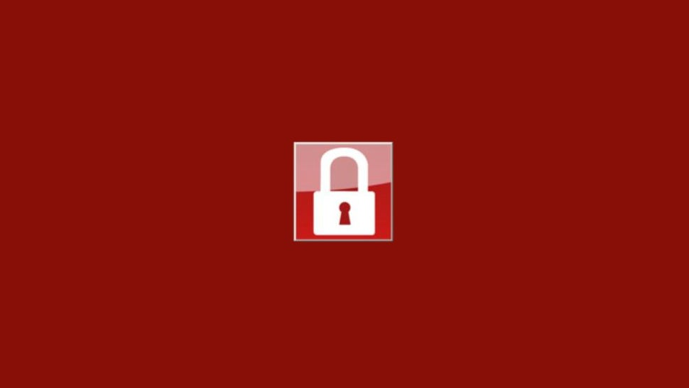 WannaCry Ransomware Explained By An Aussie Security Expert