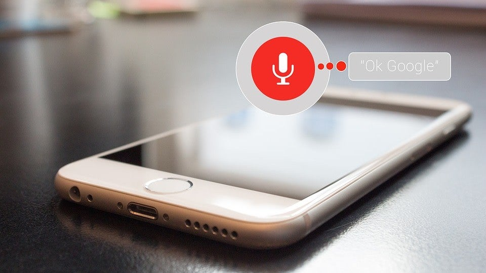 How To Delete Voice Recordings From Alexa, Google Assistant And Siri