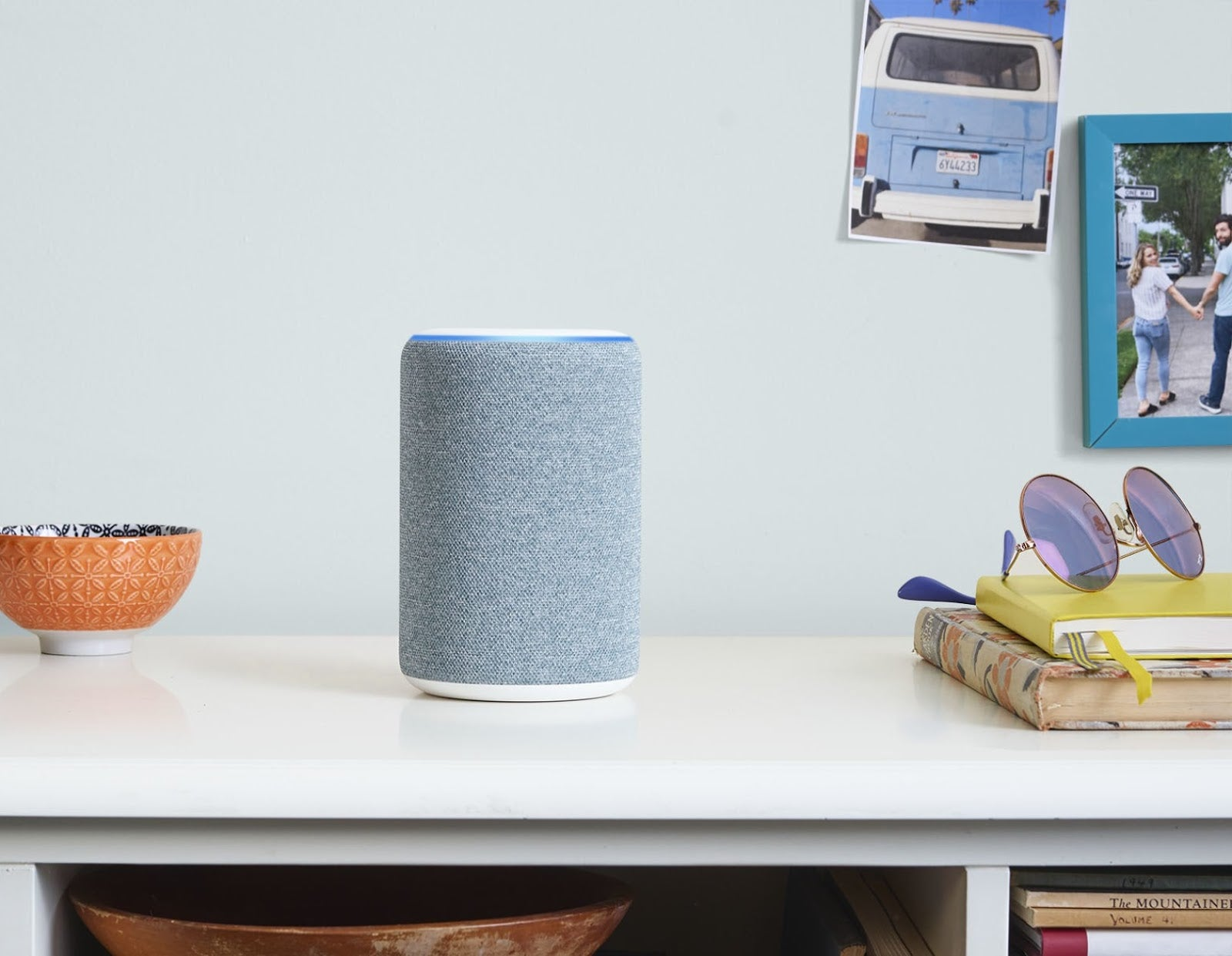 Amazon Blitzkrieg! All The New Gadgets Coming To Australia
