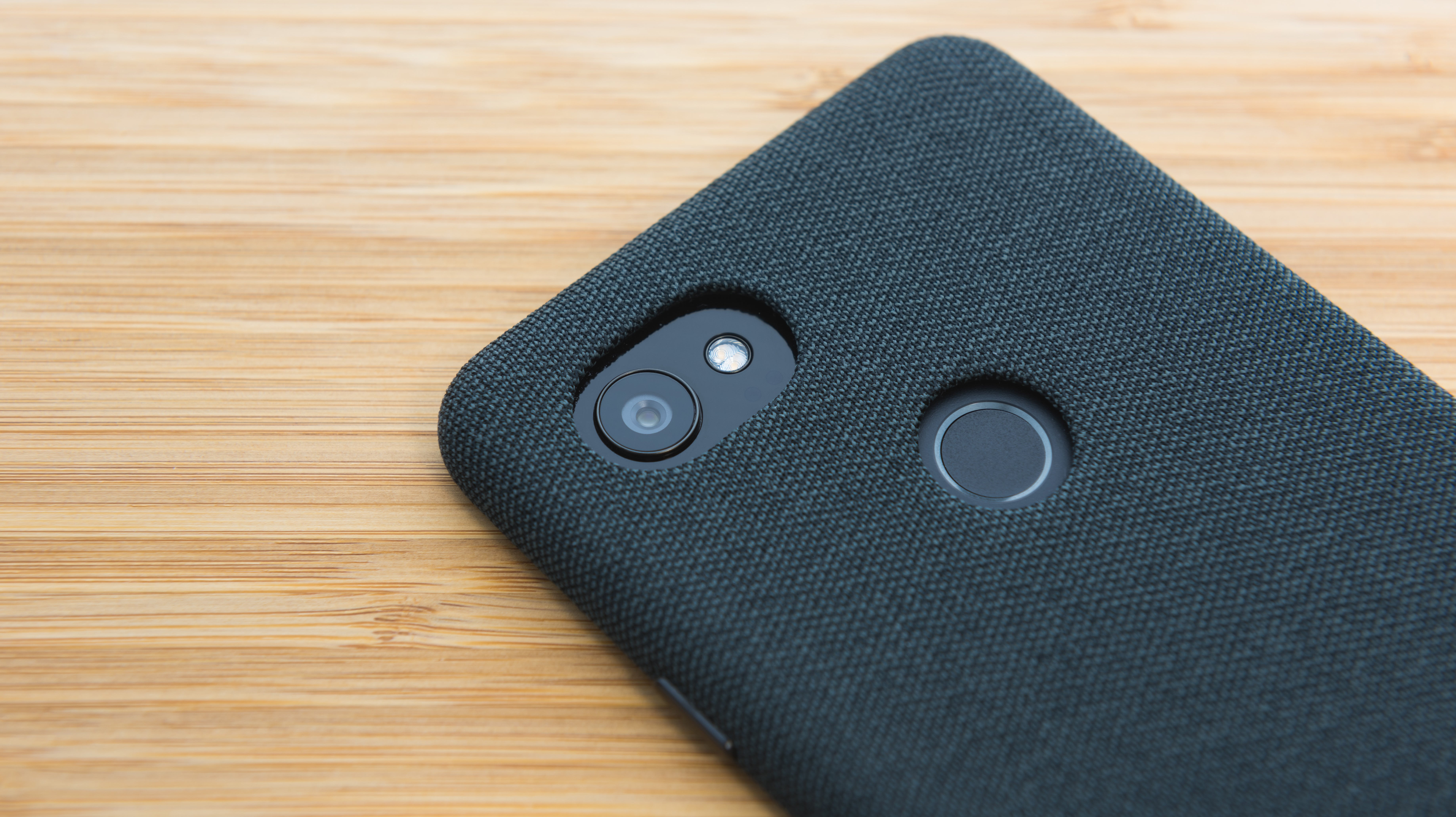 All The Cool Stuff In Google's December Android Update