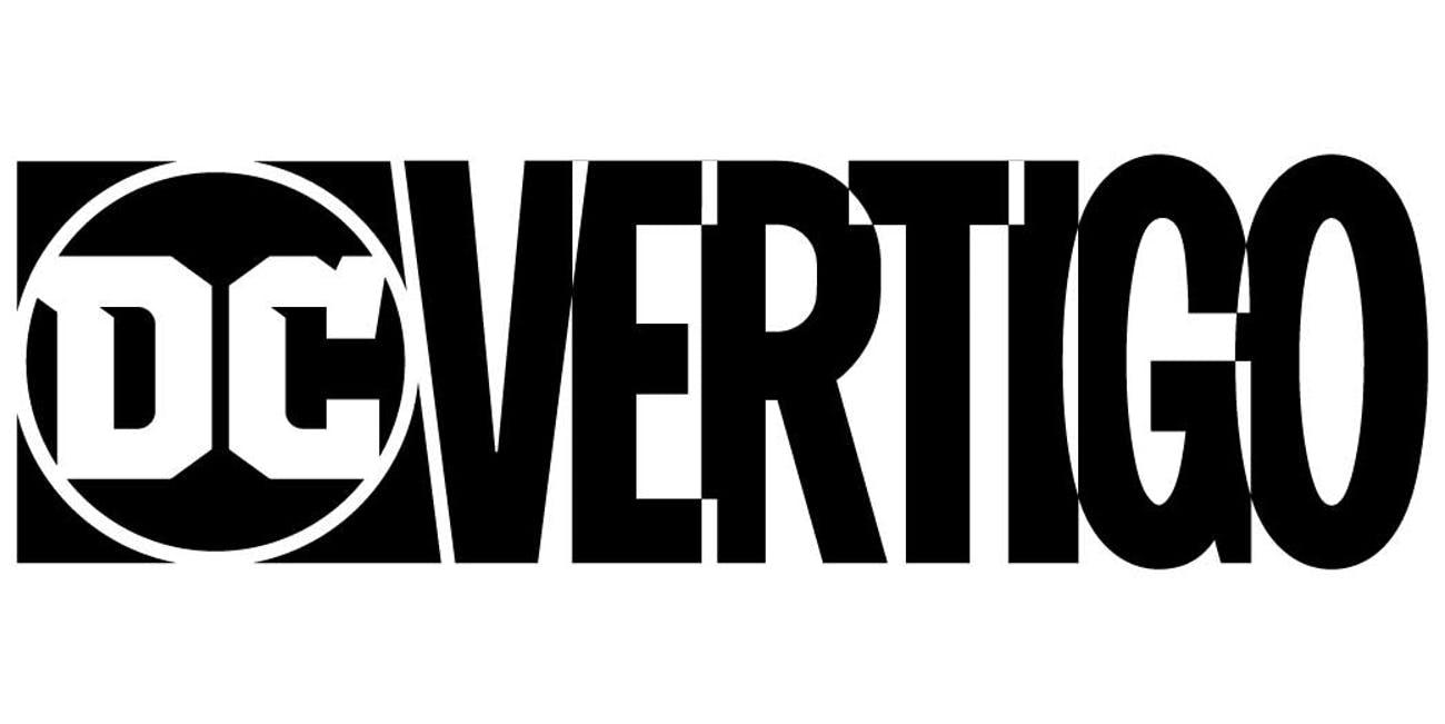 DC Comics Just Killed Its Vertigo Imprint