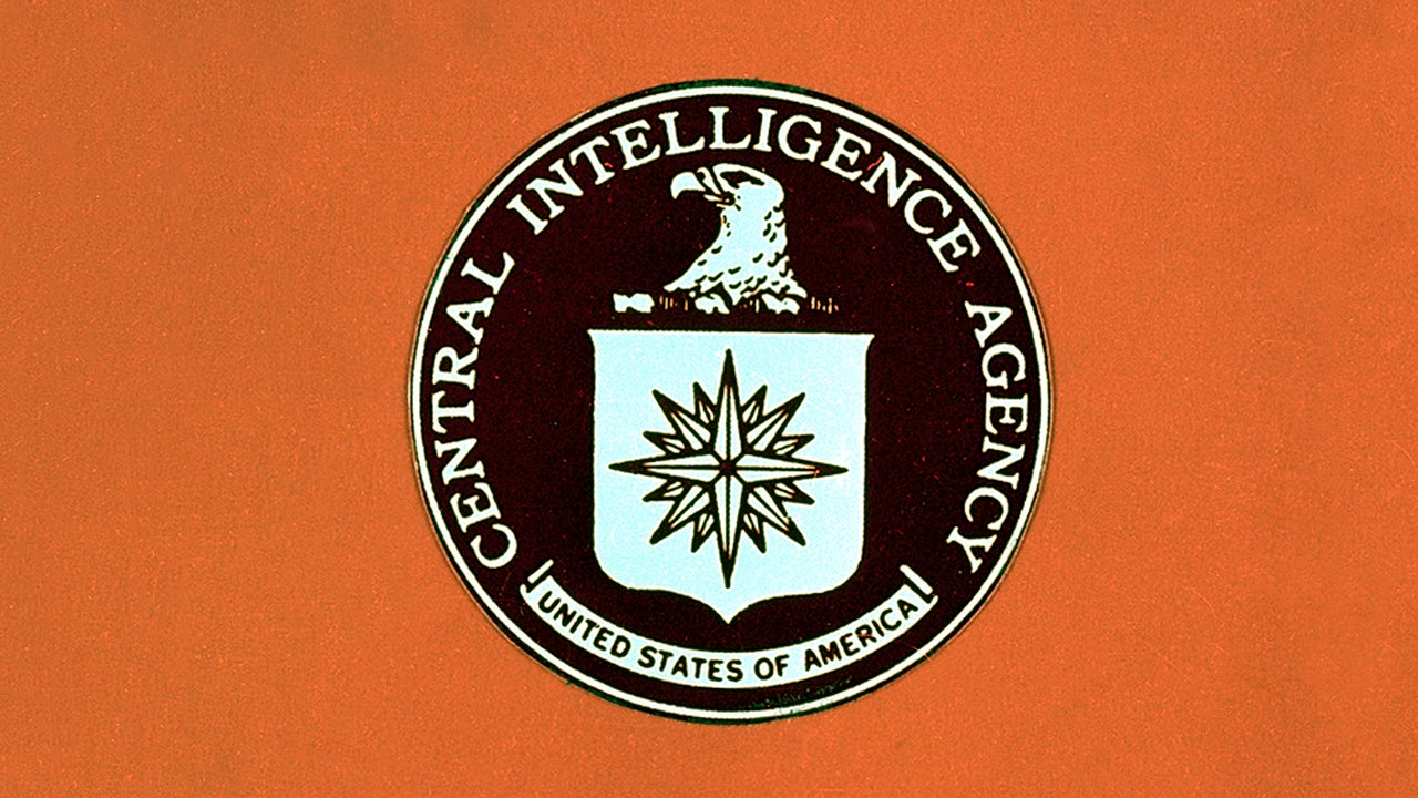WikiLeaks Just Leaked The CIA's 'Blueprint' To Hacking