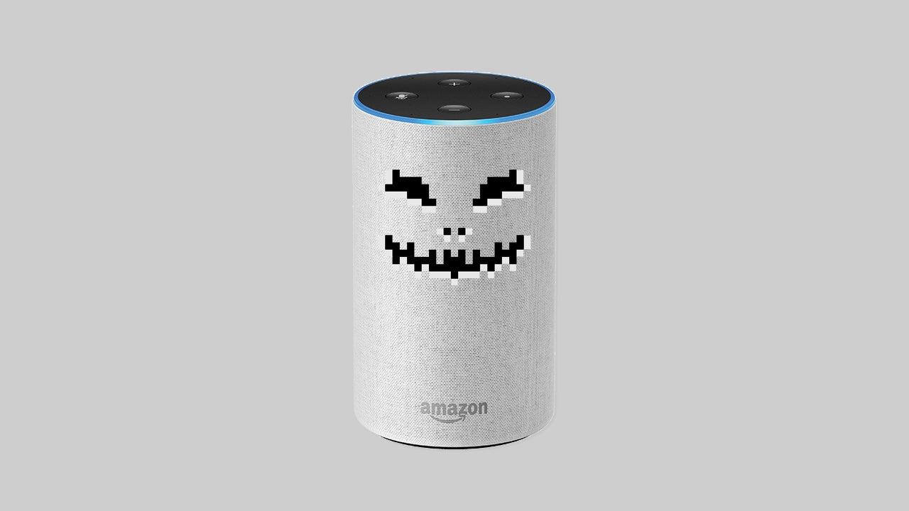 ai alexa amazon amazon-alexa artificial-intelligence tag-gadgets google google-assistant privacy smart-speakers
