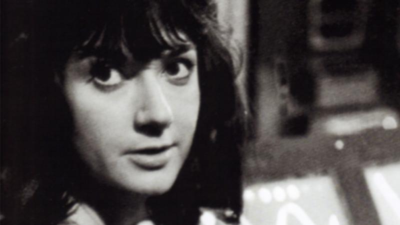 audio-drama bbc big-finish doctor-who io9 katarina the-daleks-master-plan