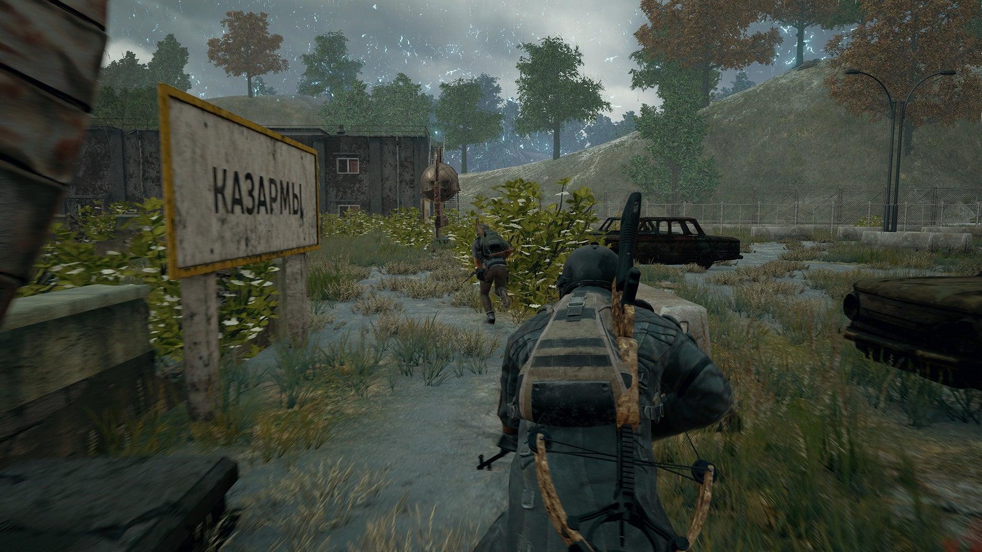 feature playerunknowns-battlegrounds pubg steam steamed