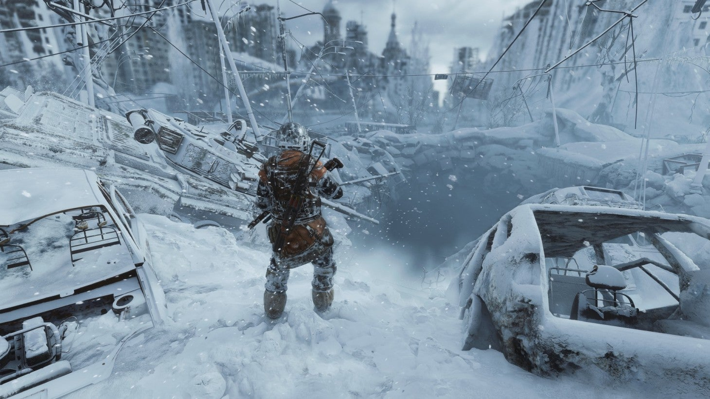 Fans Find Huge List Of New Games Coming To Xbox One And PC Game Pass