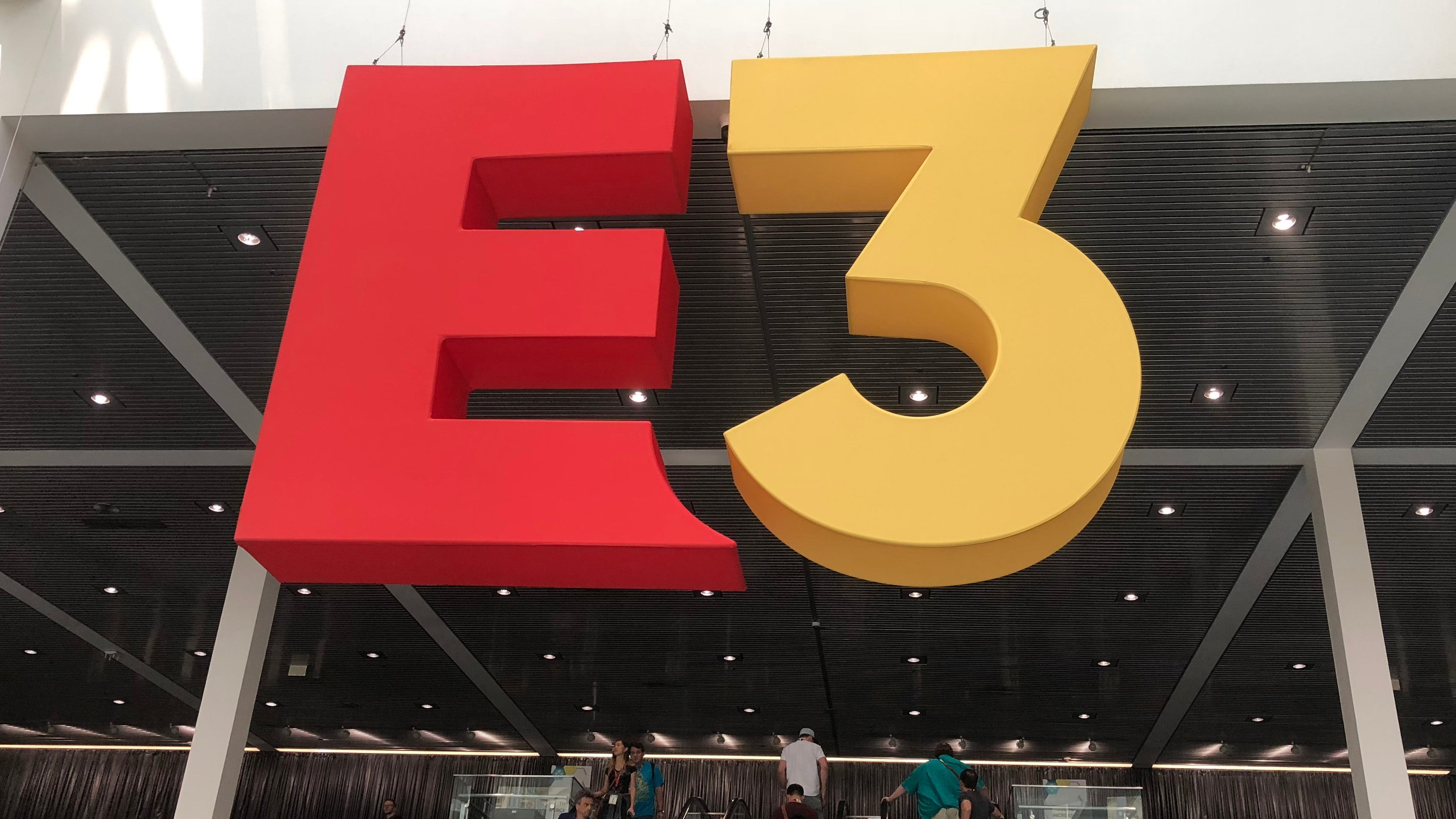 E3 2019: When (And How) To Watch In Australia