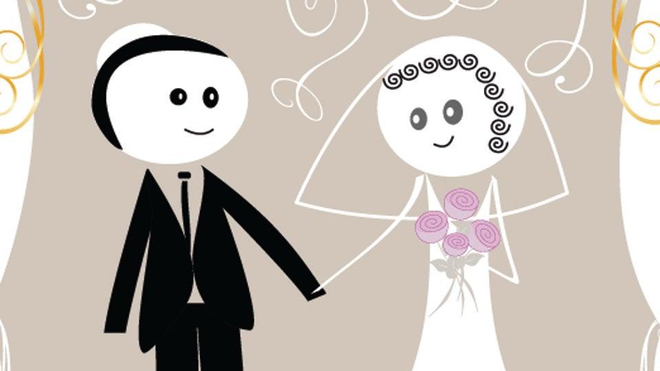 jewish online dating - 2