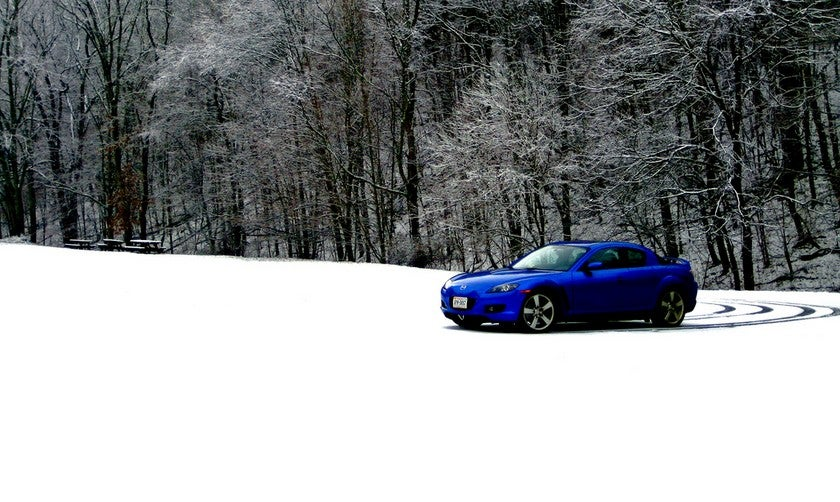 Winterizing Your Car: Winterize Your Car For Safe And Repair-Free Winter Driving