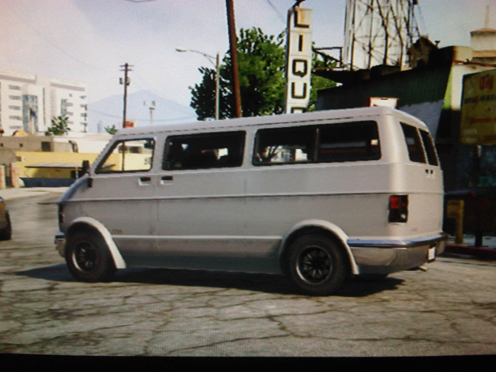 Gta V Best Car Under K