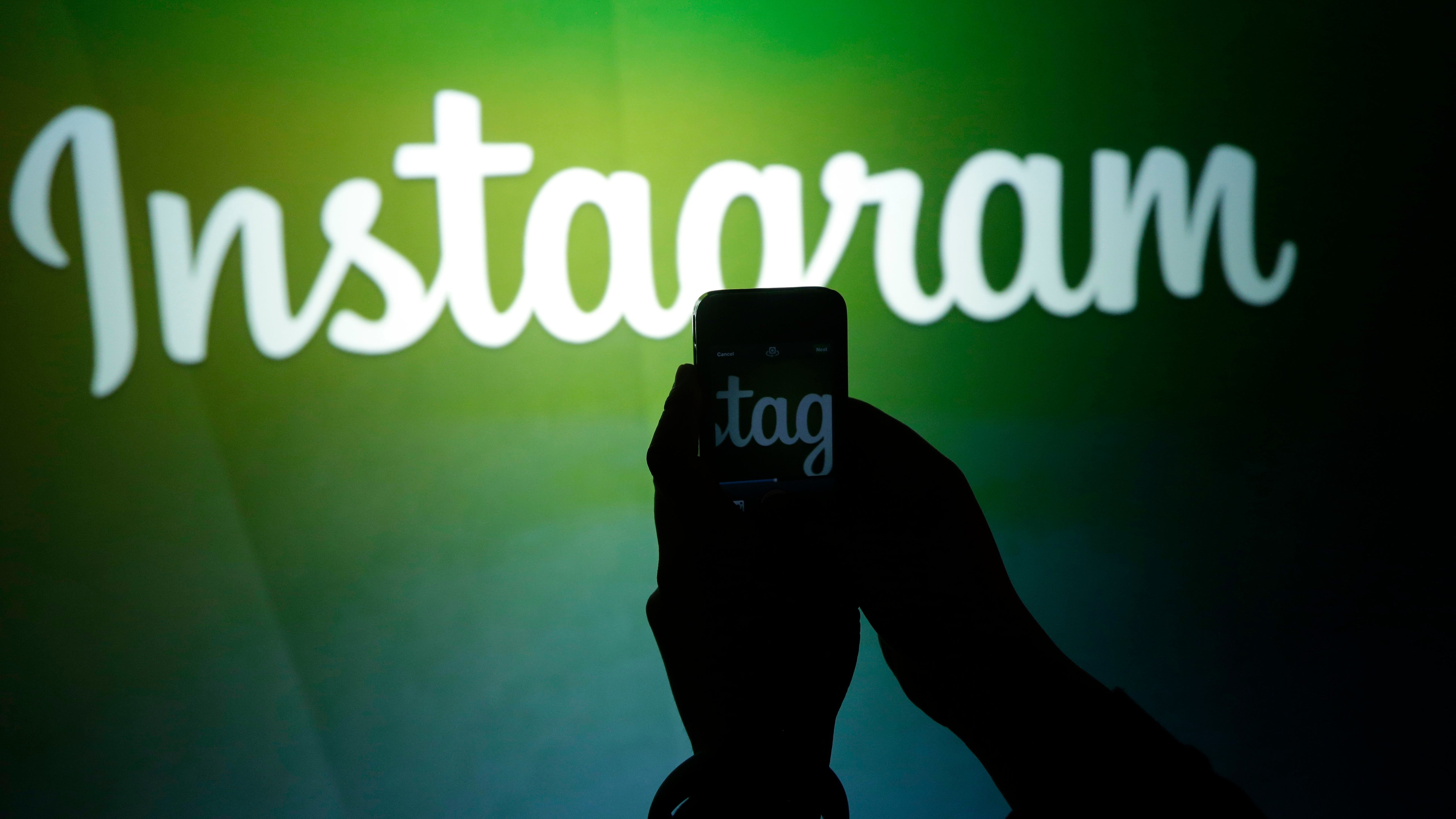 The Worst Thing About Instagram Might Be Going Away
