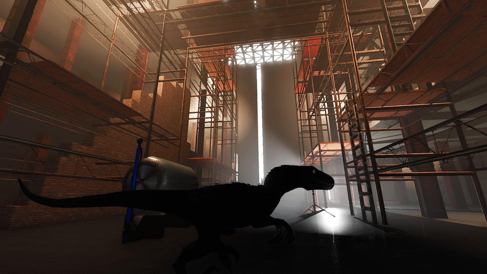 arcen-games in-case-of-emergency-release-raptor steam steamed