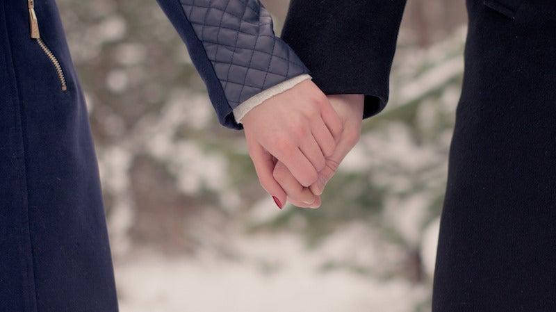 lovehacker relationships social time-management