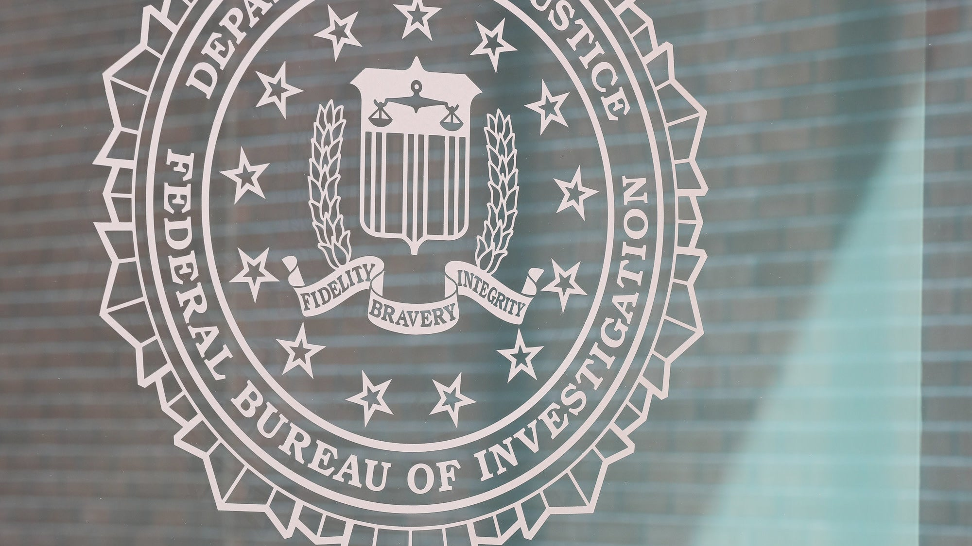 FBI Served Secret Subpoenas To A Video Game Developer And An Antivirus Maker