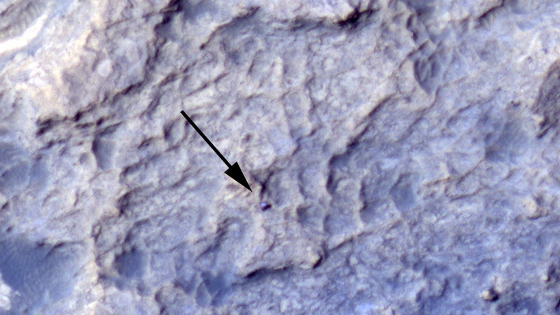 astronomy curiosity-rover hirise image-cache planetary-science