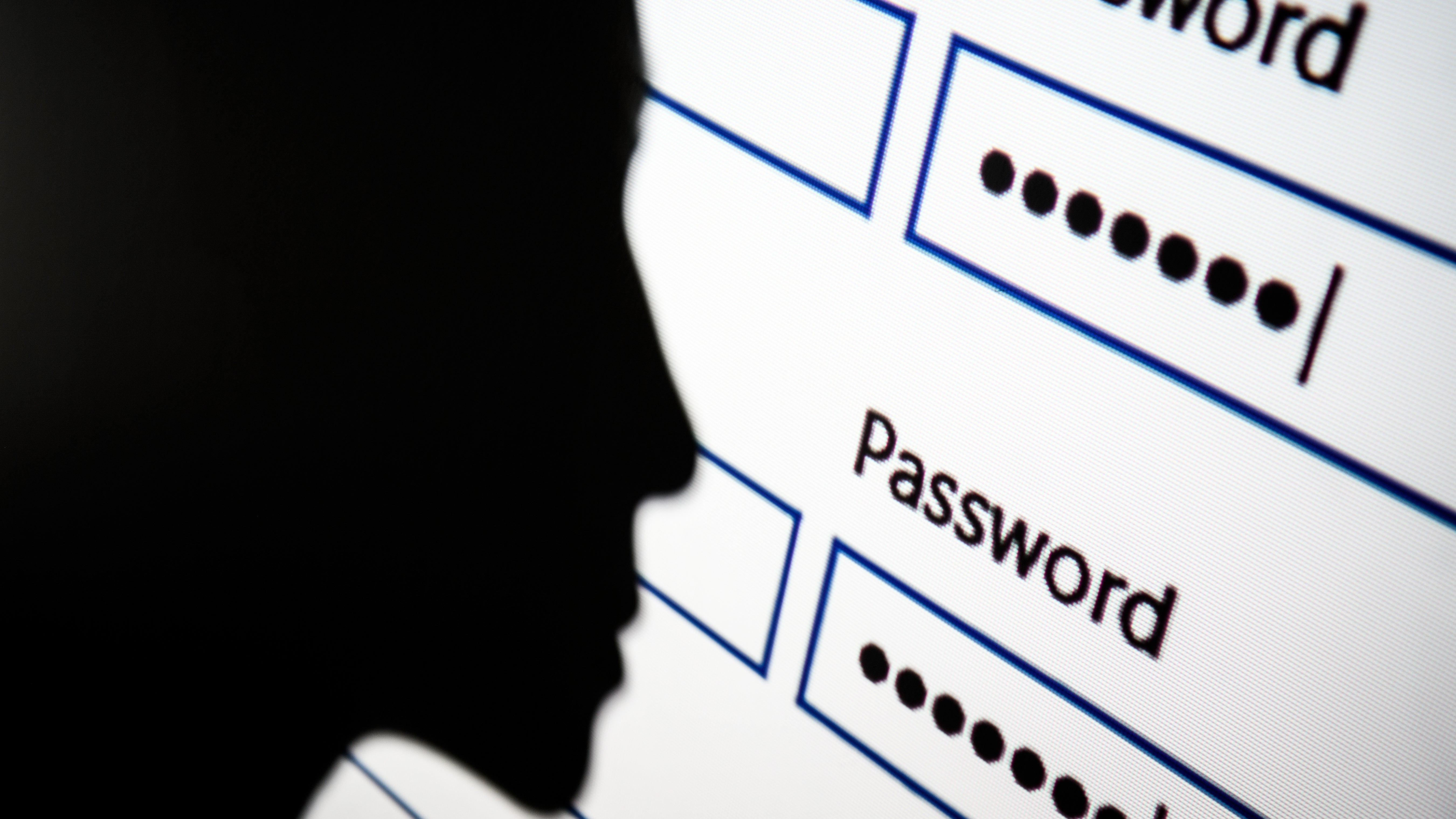 Mother Of All Breaches Exposes 773 Million Emails, 21 Million Passwords