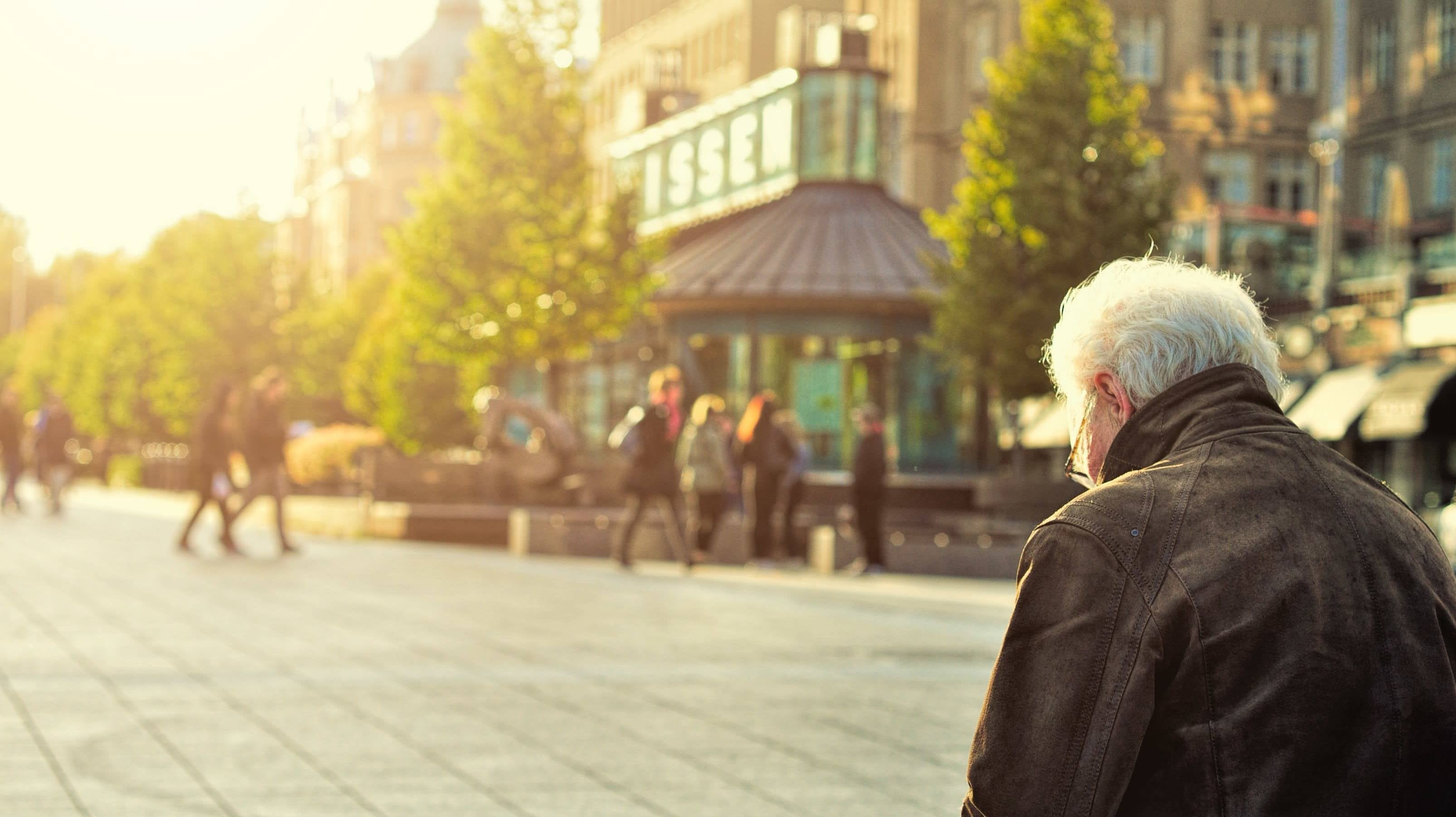 Plan To Retire Even If You Don't Plan To Retire