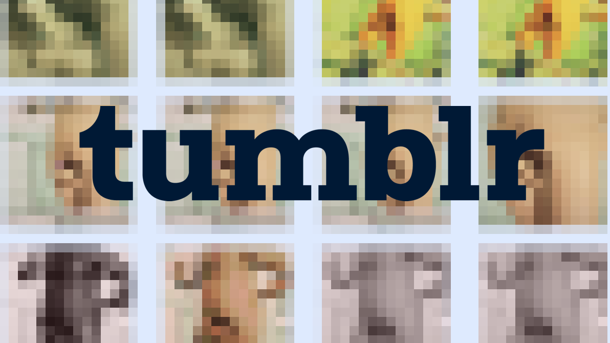 Tumblr Porn Ban Leaves Artists And Fans Seeking New Platforms