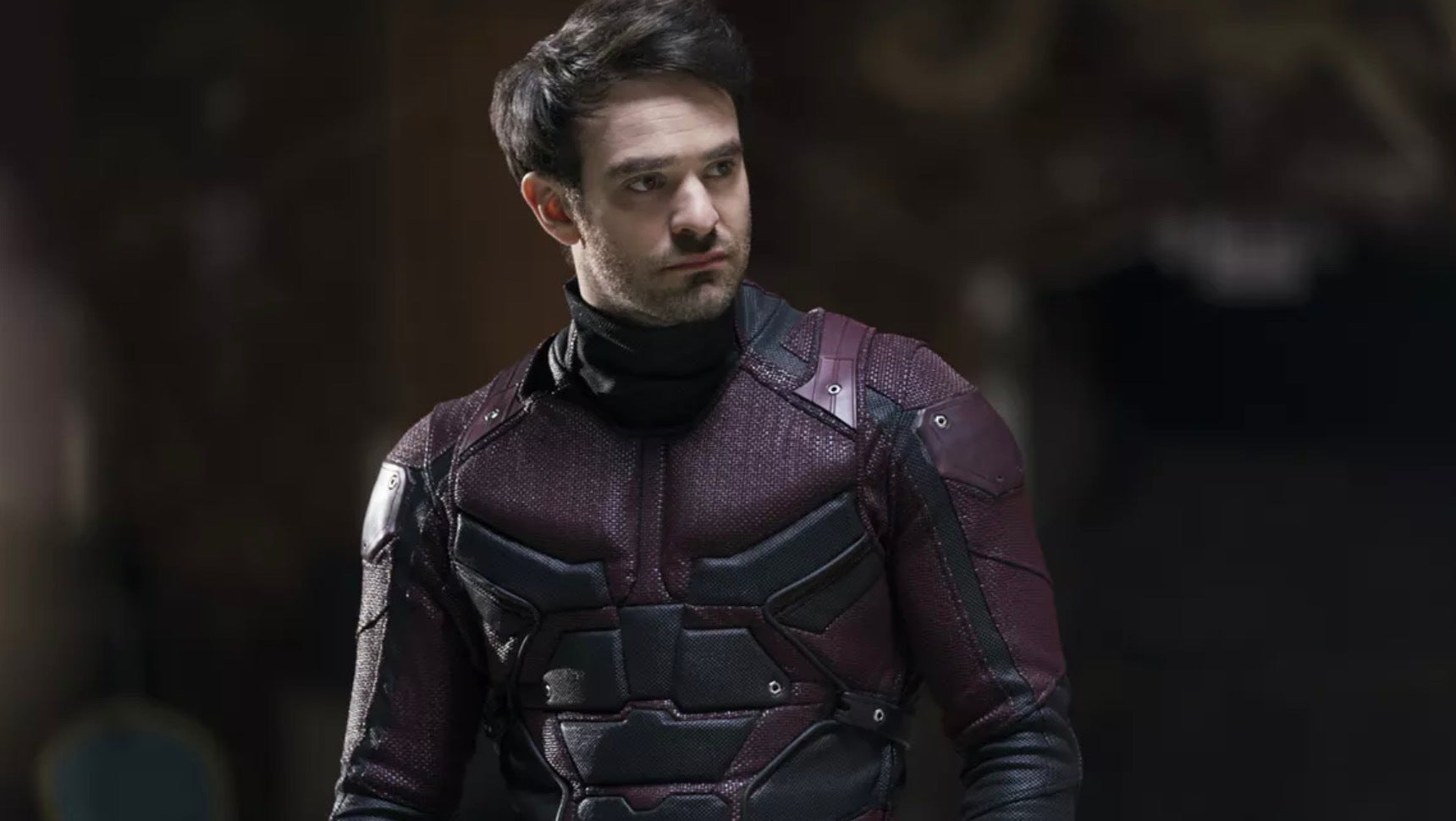 Charlie Cox Speaks Out About Daredevil's Cancellation: 'I'm Very Saddened'