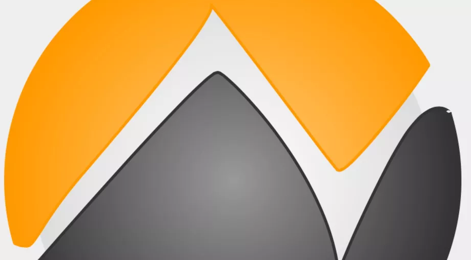NeoGAF Goes Dark After Sexual Misconduct Allegation Against Owner